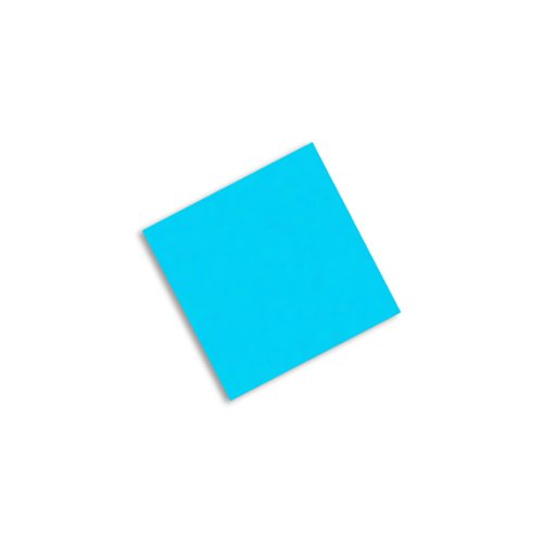 TapeCase 8810 3 m, colore: bianco di polimero acrilico adesivo conduttore-Nastro a trasferimento termico, 0,03 cm (0,01