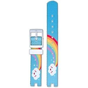 Flik Flak Ersatzband f. Flik Flak FBNP115, 14 mm, Nylon