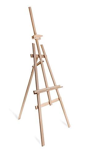 caballete-de-madera-para-pintura-con-lienzo-tamao-grande-1800mm
