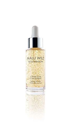 MALU WILZ CAVIAR GOLD CONCENTRATE 30 ml + MALU WILZ Perfect Lip Protection 4g - Spf 15 Lip Protection