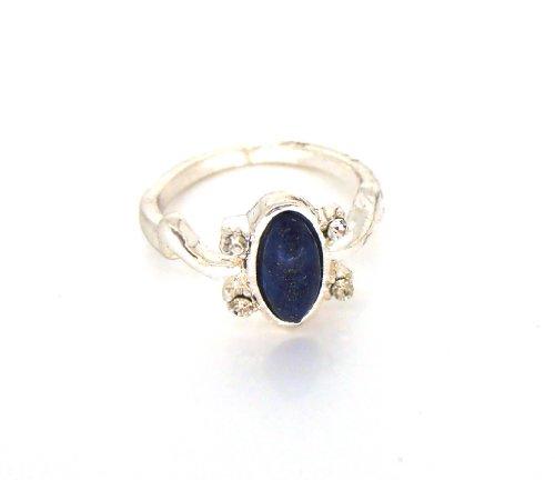 Elena 's daylight ring von The Vampire Diaries, Prop Replica Nachbildung (Größe ()