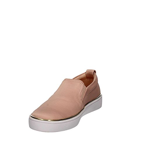 Guess FLGLR1SAT12 Slip-on Donna Rosa