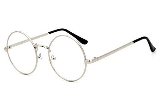 Alittle Brille Ohne Sehstärke Brillengestelle Damen Brillenfassung Fake Brille Ohne Stärke für Herren