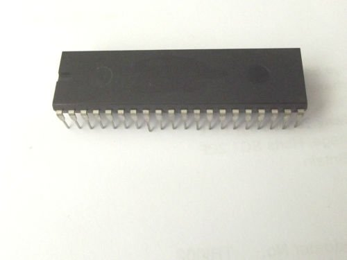 Intersil ICM7280AIJL Counter/timer (40 Counter)
