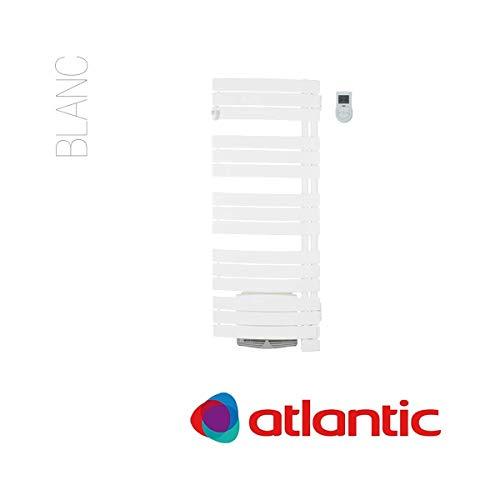 Atlantic–Asciugatore Nefertiti 2000W Girevole Integrale Diritto