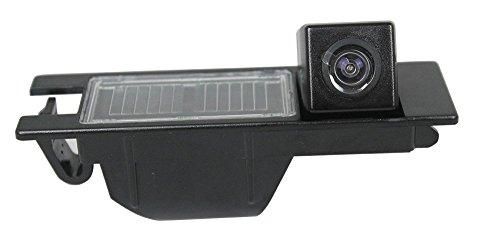 likecar-ccd-visione-notturna-impermeabile-telecamera-afferra-specchio-per-auto-sostegno-per-opel-vec
