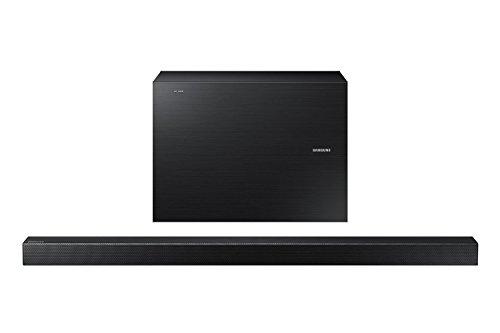 Samsung 340W 3 1 Channel Sound - Samsung 340W 3.1 Channel Sound Bar - HW-K550
