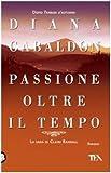 4.2: Passione oltre il tempo