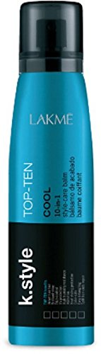 lakme-kstyle-top-ten-cool-10-in-1-150-ml