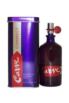 curve-connect-by-liz-claiborne-34-oz-eau-de-toilette-spray