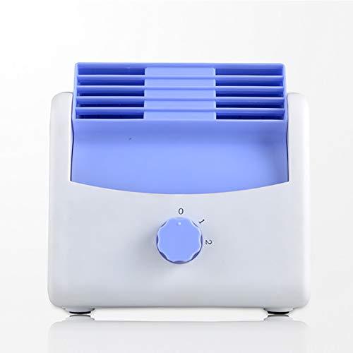 Preisvergleich Produktbild XLKP888 Autoklimaanlage,  tragbare Universal-Auto-Mini-Lüfter,  mobiler Luftkühler für Office Home Outdoor-Reisen