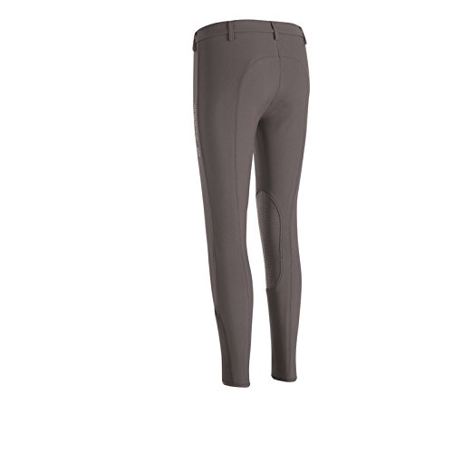Kneepatches With Prisca Ladies Grip Pikeur Breeches PuOkZiX