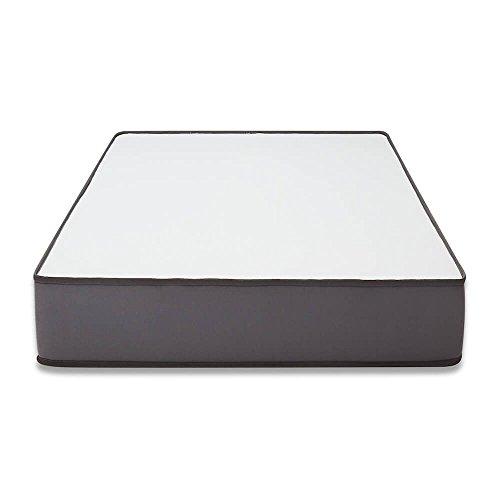 Wakefit Dual Comfort Mattress - Hard & Soft(78*60*5inch)