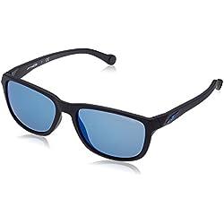 Arnette Sonnenbrille STRAIGHT CUT (AN4214 01/55 58)