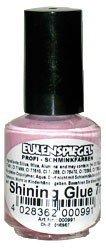 Preisvergleich Produktbild Eulenspiegel 000991 - Shining Glue, 7ml