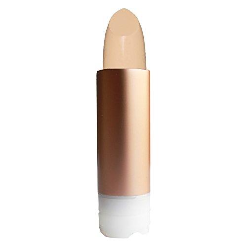 zao-refill-concealer-491-elfenbein-hell-beige-abdeckstift-nachfller-cover-stick-korrektor-bio-ecocer