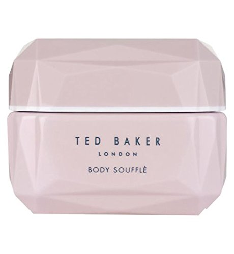 ted-baker-pink-body-souffle-300ml