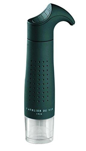latelier-du-vin-095044-1-pompe-gardvin-on-off-2-bouchons-on-off