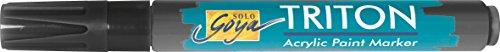 kreul-17809-solo-goya-triton-acrylic-paint-markierstift-1-4-mm-keilspitze-schwarz