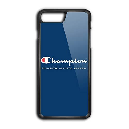 a95912717dc DYMXDDM iPhone 6 Plus Hülle Case/iPhone 6S Plus Hülle Case CYI Tempered  Glass Back