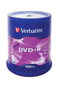 verbatim-43551-100pk-47gb-16x-dvd-r-spindle