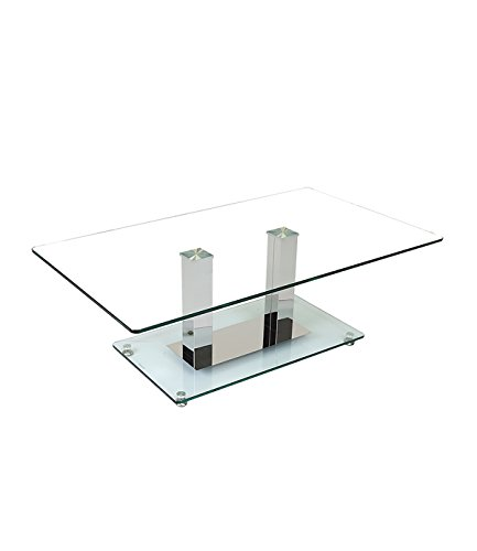 holly-clear-glass-top-and-chrome-modern-coffee-table