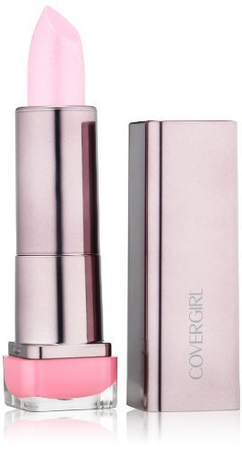 covergirl-lip-perfection-lipstick-enchantress-365-012-ounce-by-covergirl