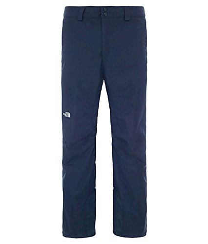 The North Face Herren Hose M Chavanne, blau-urban navy, L, T92UA9 North Face Equipment