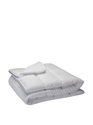 pikolin-home-relleno-nordico-de-fibra-tacto-pluma-300-gr-m-135-x-200-cm-cama-80-color-blanco