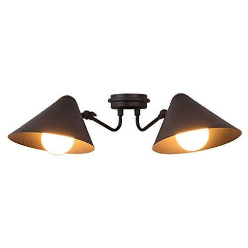 ljf-lampade-da-parete-industrial-vento-retro-camera-lampada-da-comodino-ristorante-bar-cafe-creativo