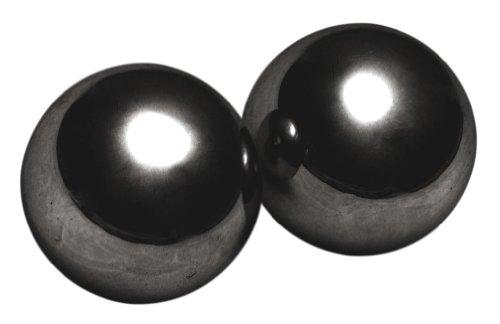 Master-Series-Magnus-Grey-1-Inch-Magnetic-Kegel-Balls