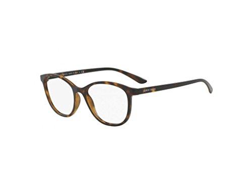 Giorgio Armani AR7116 C52 5089 Brillengestelle