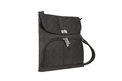 travelon-anti-theft-signature-messenger-bag-truffle