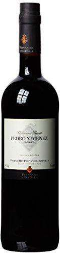 Fernando De Castilla - Vino Generoso Pedro Ximénez Premium Jerez-Xér㣨s-Sherry
