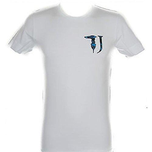 t-shirt-man-shirt-trussardi-jeans-art-tr0017-size-m-col-white-010