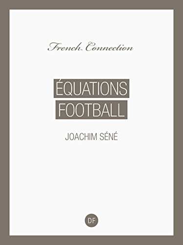 equations-football-french-connection