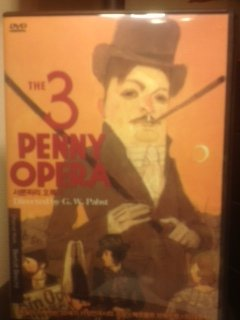 the-3-penny-opera