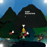 sleep-mountain
