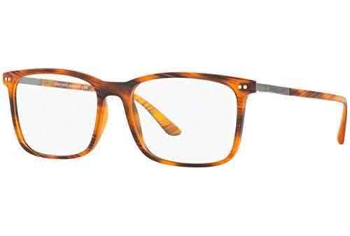 giorgio-armani-ar7122-c56-5585-brillengestelle