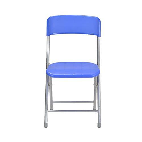 xy Sitzerhöhungen Boostersitze Folding, Schreibtisch Stuhl Klappstuhl Student Stuhl Konferenzstuhl...