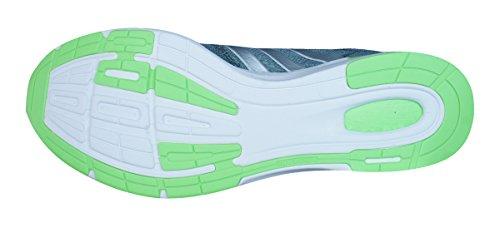 adidas Adizero Feather 4 Ltd Marvel Avengers Hommes Courir Baskets / Chaussures silver