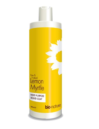bio-nature-lemon-myrtle-multi-purpose-liquid-soap-500ml-by-bio-nature