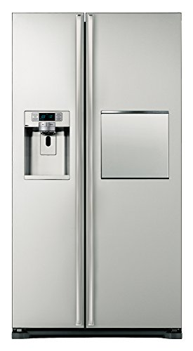Samsung RS6A782GDSR/EG Kühlschrank / A++ / 178.9 cm 389 kWh/Jahr  / 402 L Kühlteil  / 213 Gefrierteil / No Frost / edelstahl