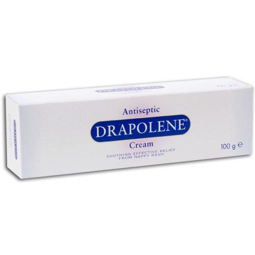 drapolene-cream-100-g