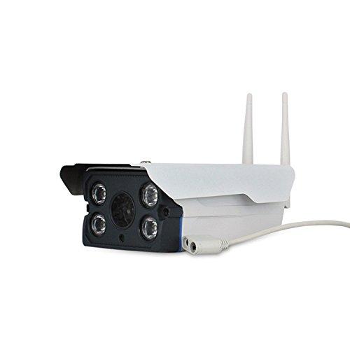 Galleria fotografica Telecamera dome con audio, mini telecamera IP, home Security telecamera di sorveglianza wireless, telecamera di sicurezza Home Theater per telecamera IP telecamera di sicurezza telecamera IP telecamera di sicurezza