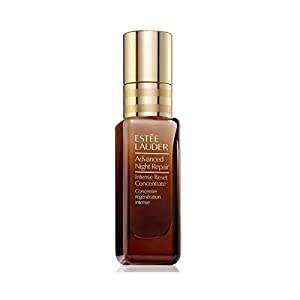 Estee Lauder Advanced Night Repair Intense Reset Concentrate 20 ml – 1 unidad