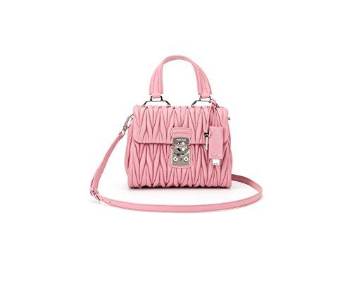 MiuMiu-5BA138-N88-F0028-Womens-Bag