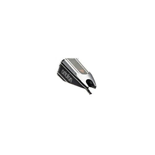 Ortofon Stylus S-120 Serato puntina stilo ricambio per giradischi, adatta allo Scratch