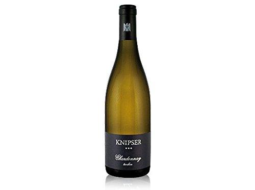 Knipser-Chardonnay-Barrique-3-Sterne-2013-075-l