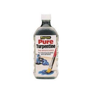 rustins-pure-turpentine-250ml